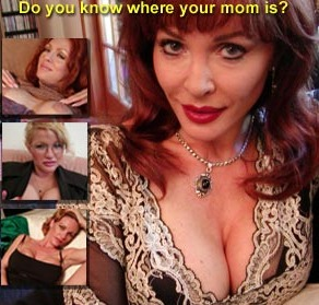 What To Say To A Milf
