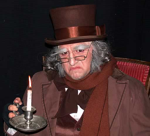http://shastimuli.files.wordpress.com/2011/12/ebenezer-scrooge.jpg
