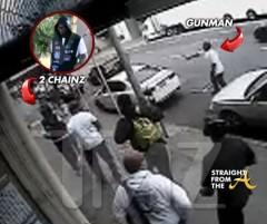2Chainz-Robbery-San-Francisco-StraightFromtheA1-520x436
