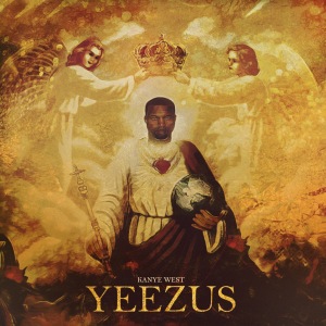 kanye_west___yeezus_by_ifadefresh-d65ucvg