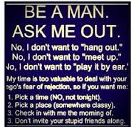 ask me out 2