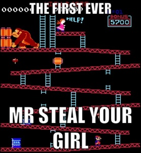 mr_steal_your_girl_by_zombiemaster29-d6uclfb