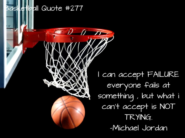 basketball-funny-quotes