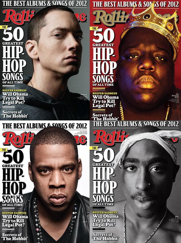 The greatest rapper of all time part 1 sha stimulis monday rambles article rap 1205 malvernweather Images