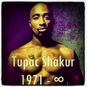 pac 4ever