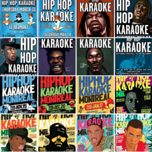 509x512xHip-hop-karaoke-509x512.png.pagespeed.ic.knyrNmoO3H