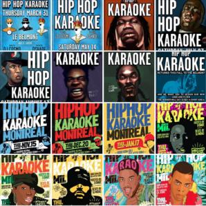 509x512xHip-hop-karaoke-509x512.png.pagespeed.ic.knyrNmoO3H
