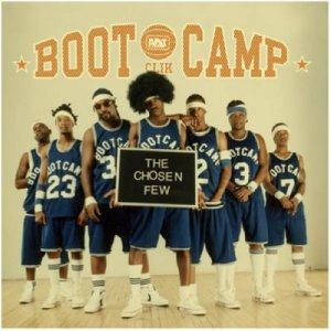 boot_camp_clik