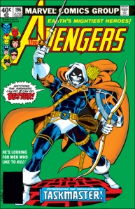 Cover_of_Avengers-196
