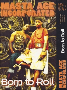 Masta_Ace_Incorporated-Born_To_Roll-CSSCsoft_copy__90026_zoom
