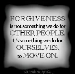 forgiveness-meme-12-9-12