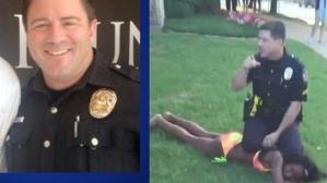 mckinney-cop