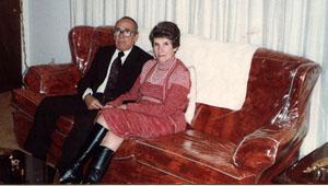 Clear Plastic Sofa Covers Www Elderbranch Com